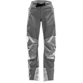 The North Face L5 W's Pant TNF Black / Vaporous Grey